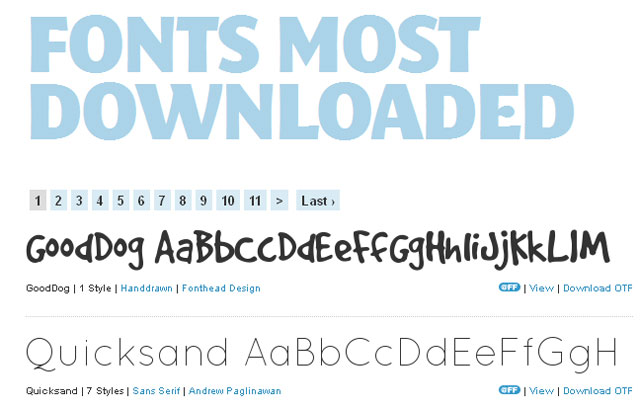 font-websites-1