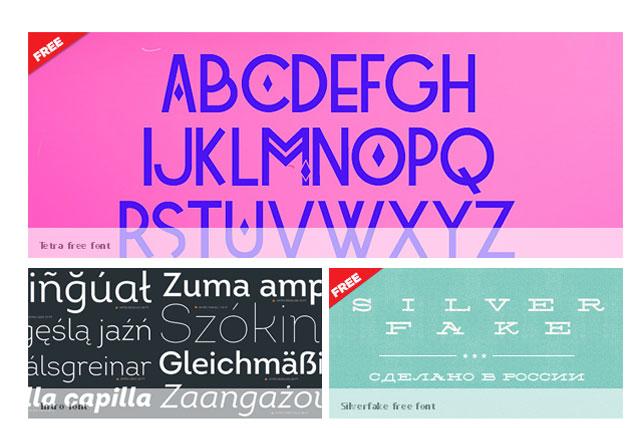 font-websites-3