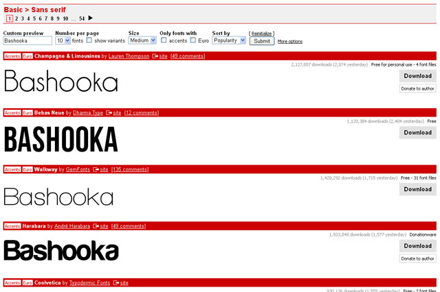 font-websites-6