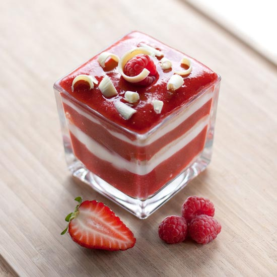 Summerberry-Tiramisu