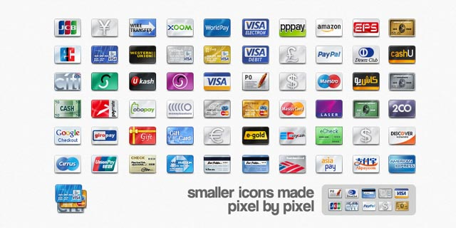 free-credit-cards-icons-2