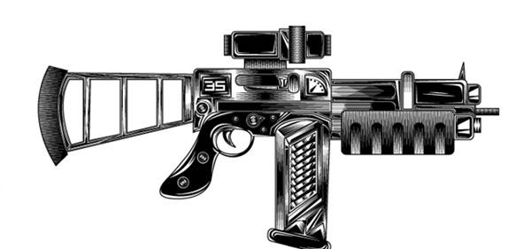 gun_3