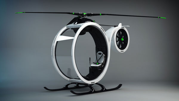 helicopter-concept-4
