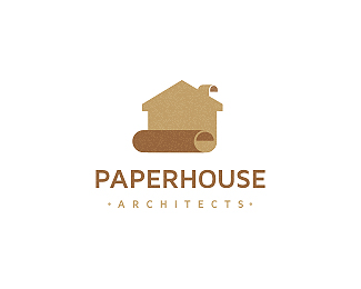 Paperhouse architects