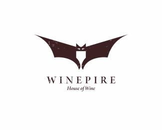 WINEPIRE
