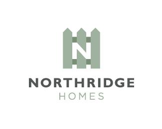 Northridge Homes