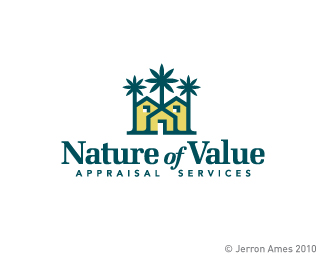 Nature of Value Appraisal Services