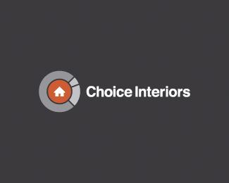 Choice Interiors 2