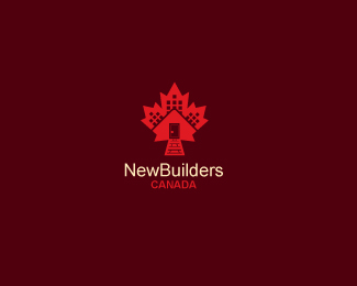 New Builders Canada