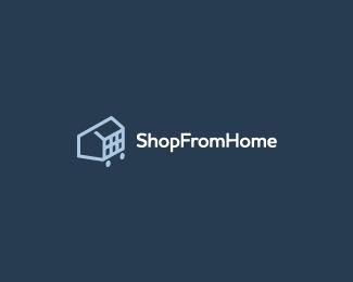 ShopFromHome