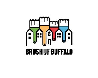 Brush Up Buffalo