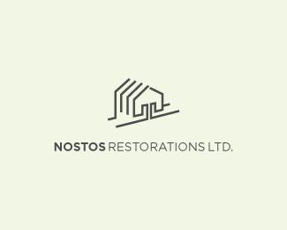 Nostos Restorations