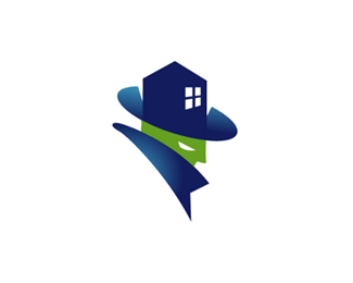 HousePriceSpy.com Logo