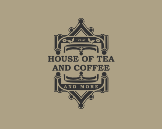 House of Tea and Coffee