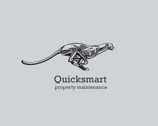 Quicksmart Property Maintenance