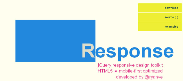 jquery-responsive-fluid-1
