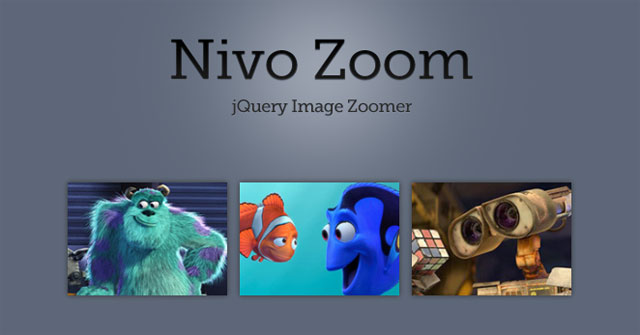 jquery-zoom-plugin-2