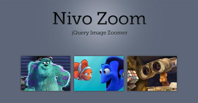 jquery-zoom-plugin-2