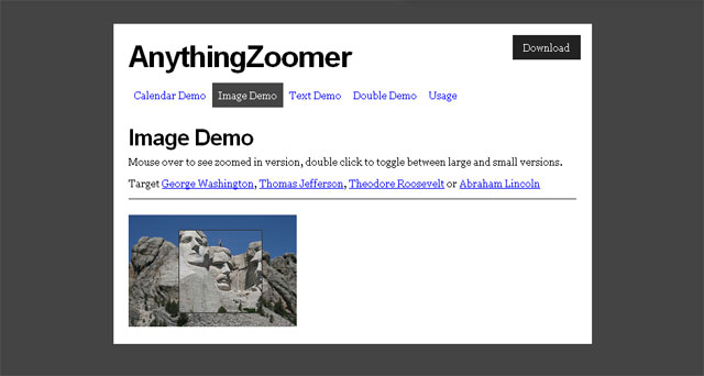 jquery-zoom-plugin-6