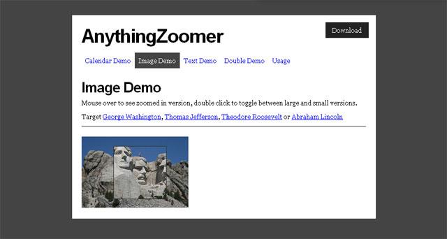 jquery-zoom-plugin-6