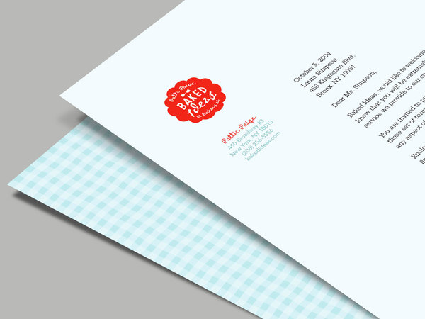 letterhead-designs-1