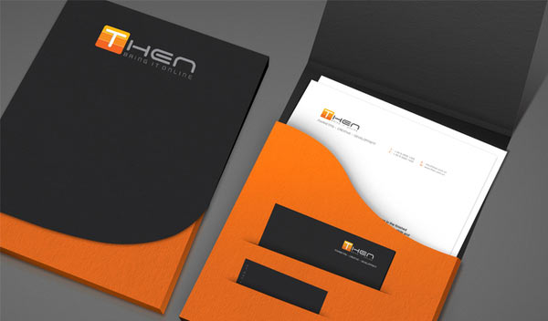 letterhead designs 10 - Letterhead Design Ideas