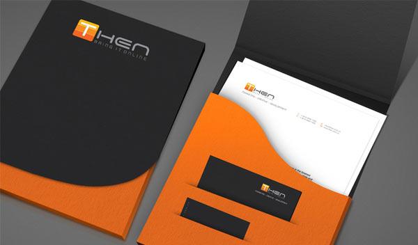 letterhead-designs-10
