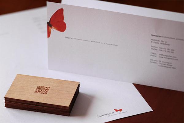 letterhead-designs-14