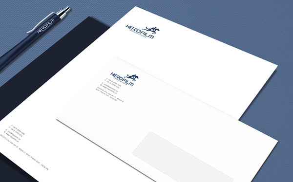 letterhead-designs-19