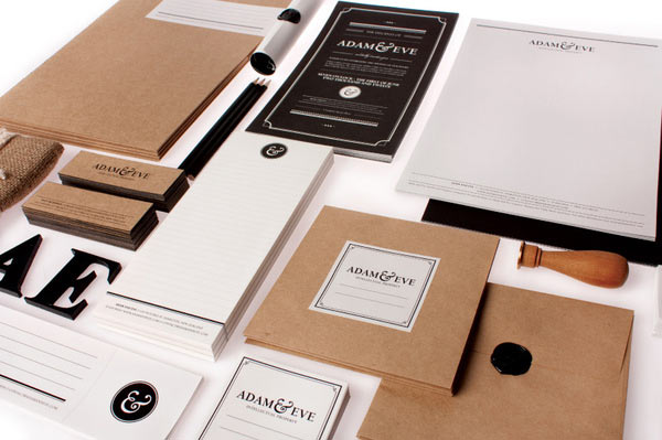 letterhead-designs-3