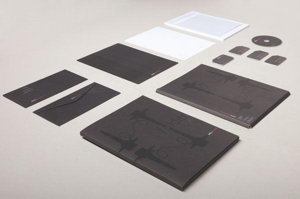 letterhead-designs-5