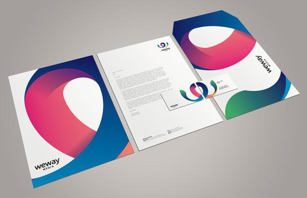 letterhead-designs-7