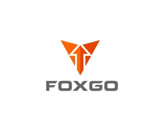 FOXGO