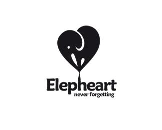Elepheart WIP