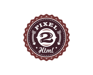 Pixel 2 HTML ver.3