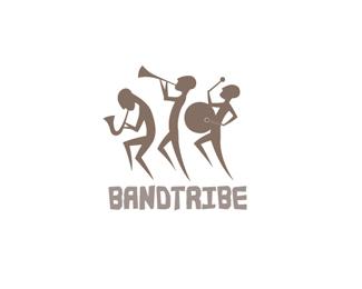 Bandtribe