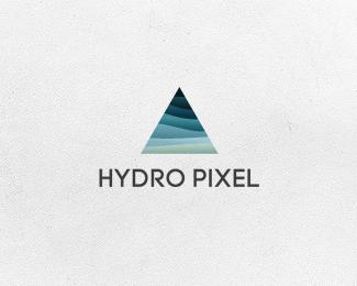 HYDRO PIXEL