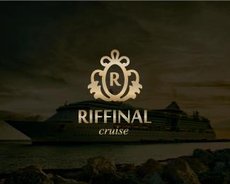 Riffinal Logo
