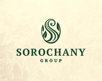 Sorochany