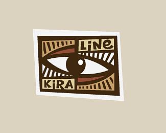 Kiraline 3