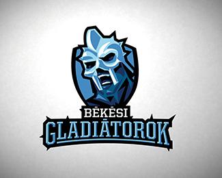 Békési Gladiátorok