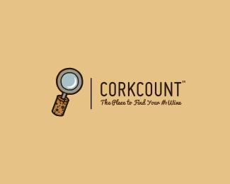 Cork Count