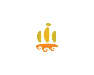 Logotyped