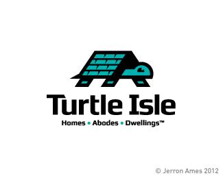 Turtle Isle