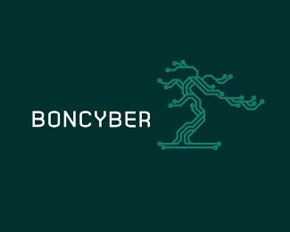 Boncyber
