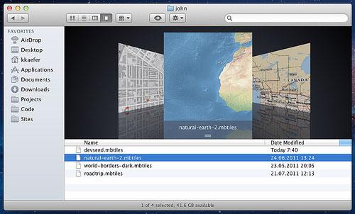 mac-apps-1
