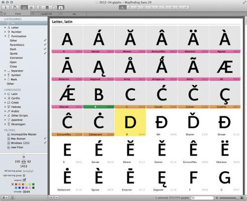 mac-apps-4