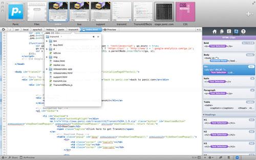 mac-apps-7