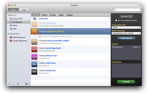 mac-apps-9