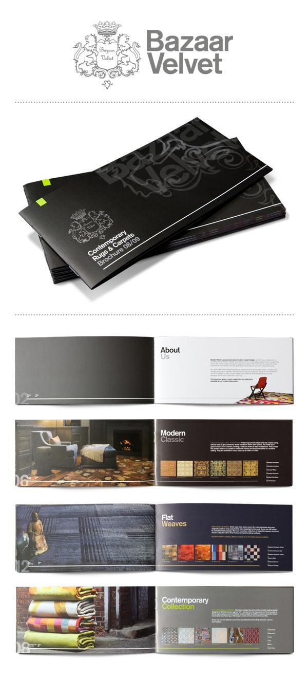 mini-brochure-1